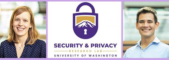 UW Security & Privacy Lab