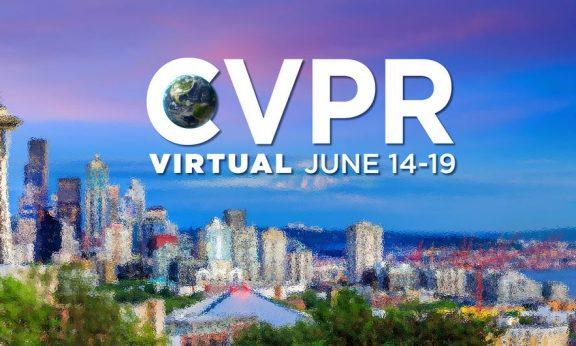 cvpr20 image