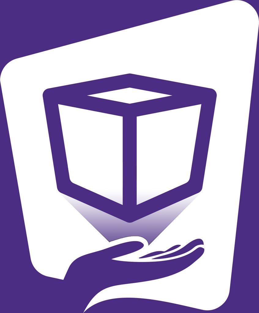 UW Reality Lab logo